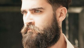 How to choose beard oil