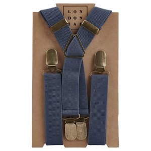 Cool Suspenders for men