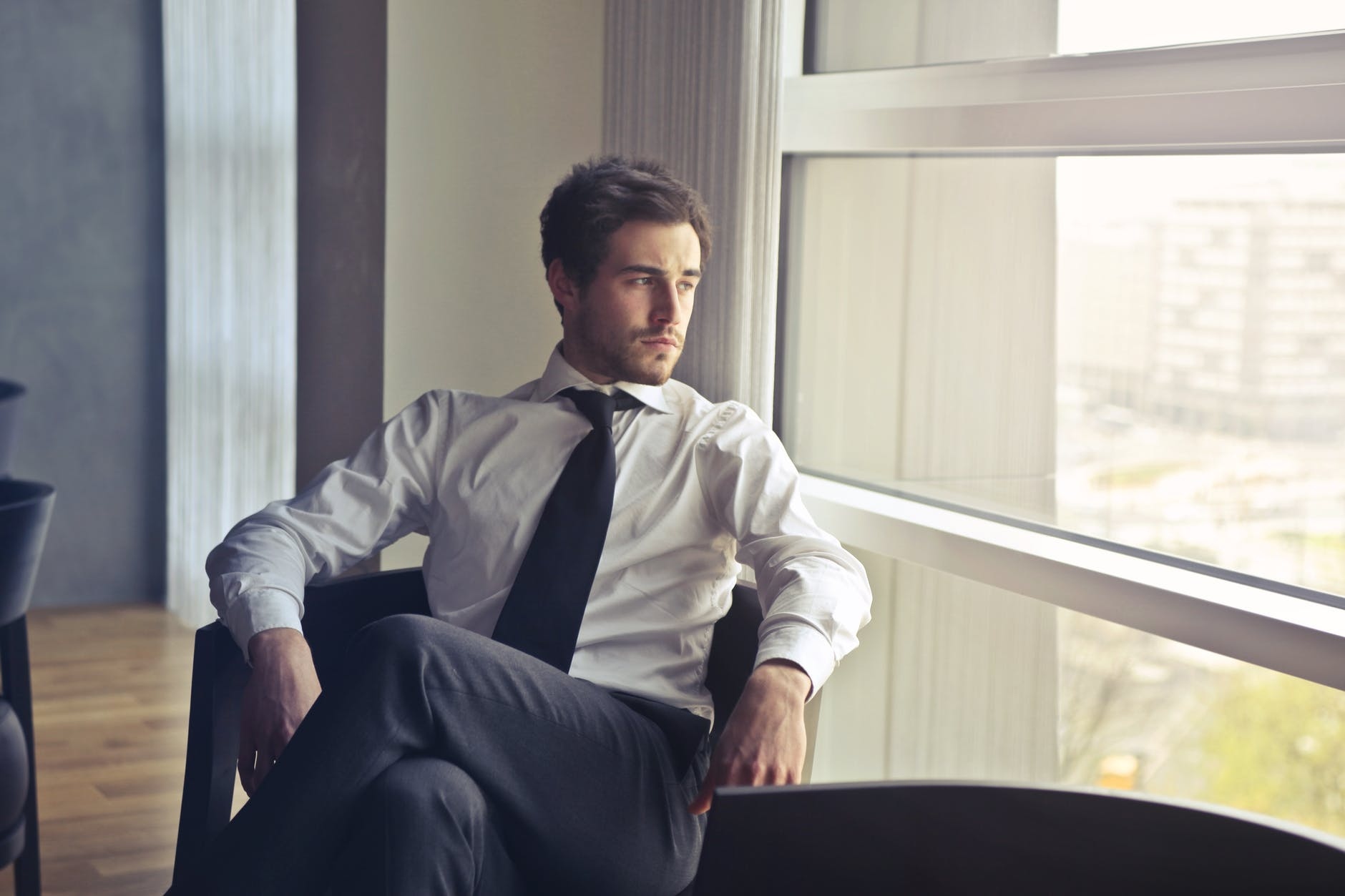 ea375398f2f What is the Smart Casual Dress Code  - VALEXTINO