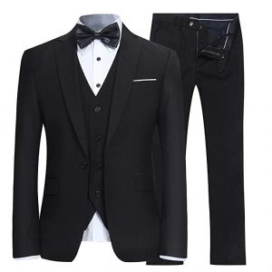 MEN SUIT FOR WEDDING