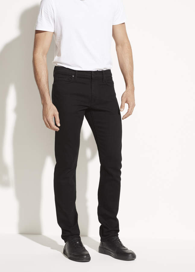 Men trousers for cocktail attire