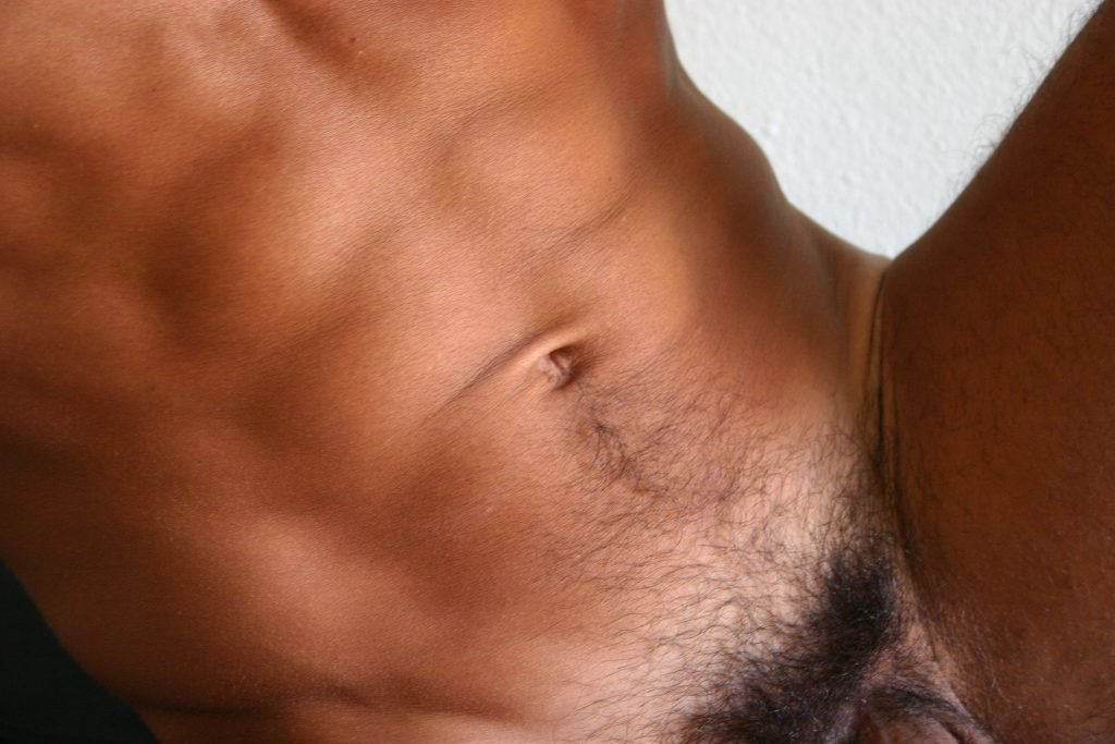 Best Men's Hair Removal Cream For Your Private Parts