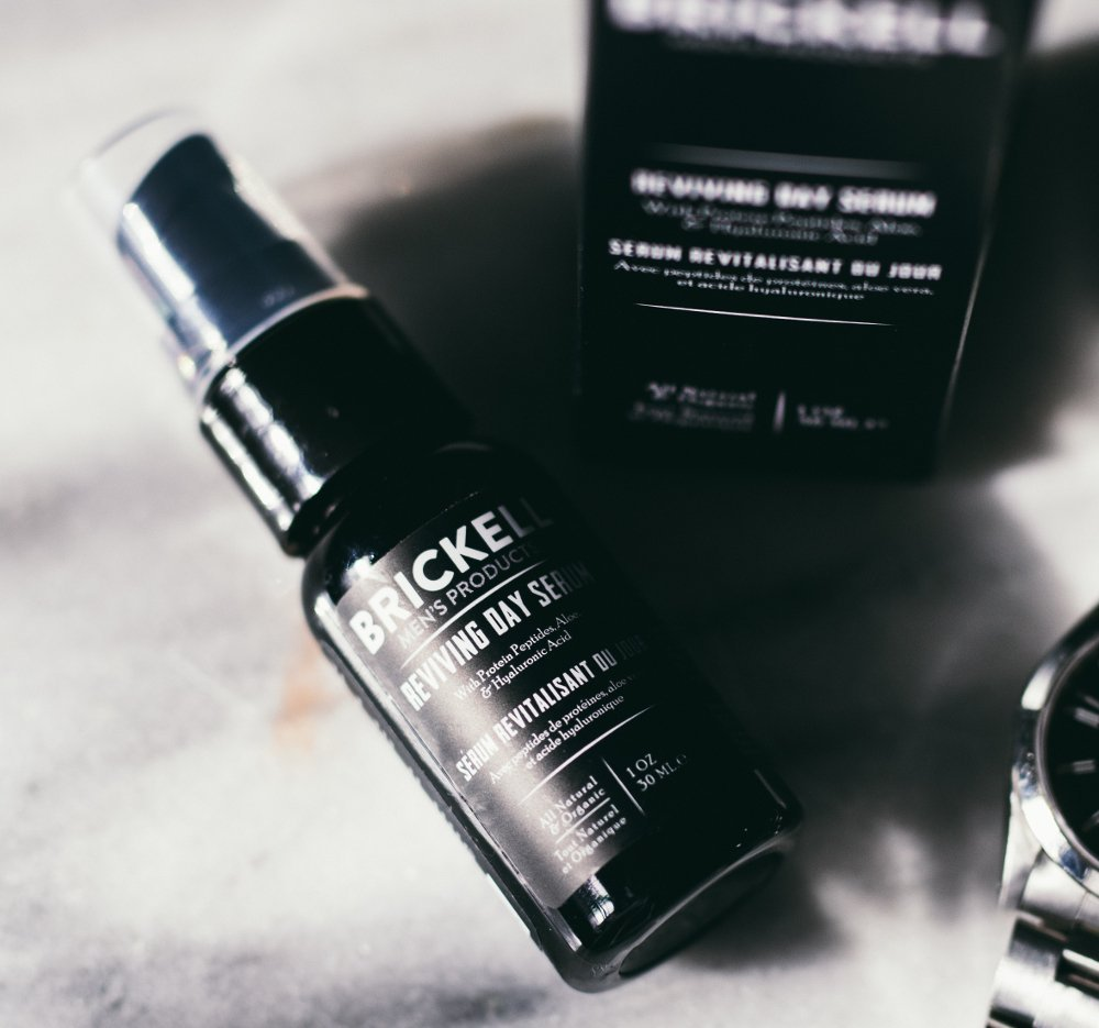 brickwell serum antiaging man