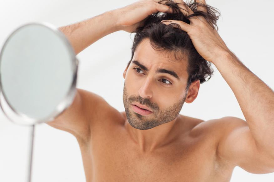 anti aging cream for men