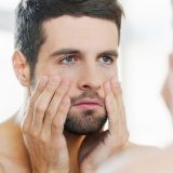 How To Get Rid of Bags Under Eyes Men