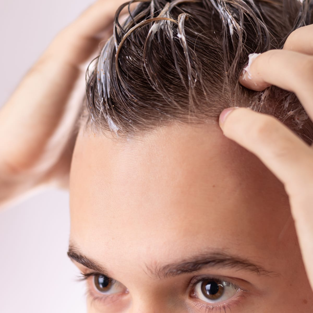 Best Men S Hair Products For Fine Hair Valextino