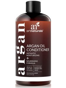 best conditioner for curly hair men