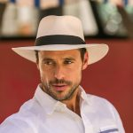 Best Summer Hats For Men