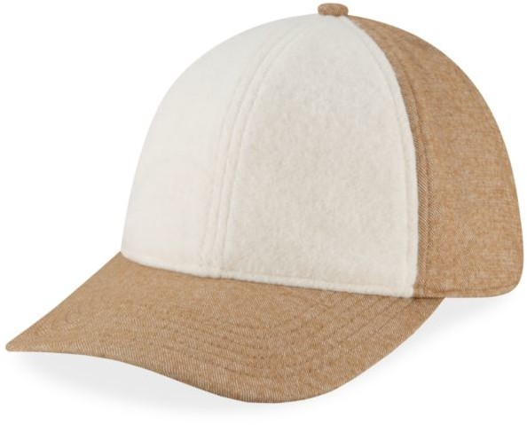 The Best Summer Hat For Men