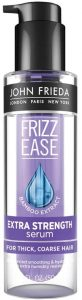john frieda frizz serum