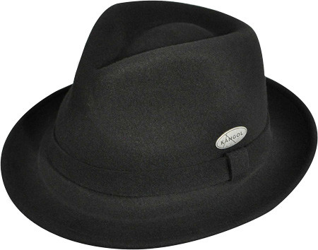 Panama Men's Summer Hat