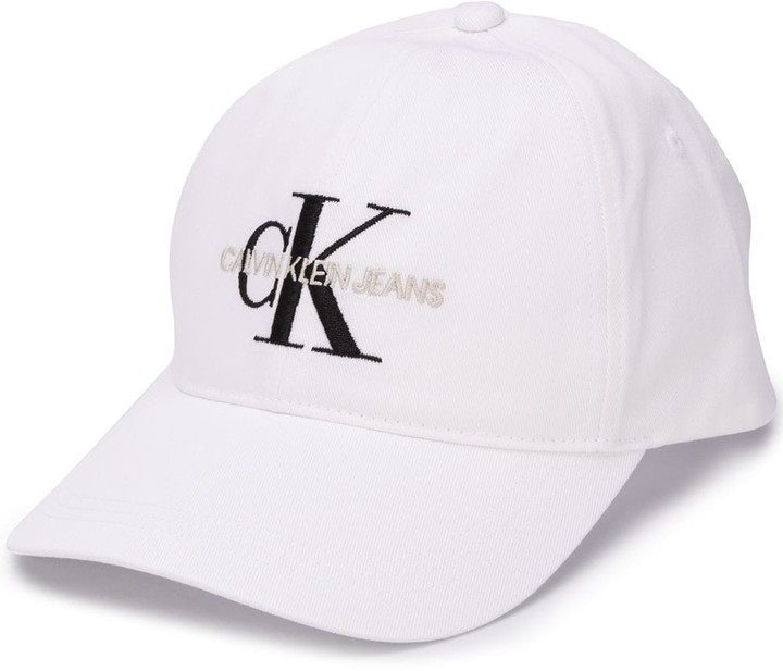 Calvin Klein Baseball Cap  Summer Hat For Men