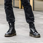 Your Ultimate Guide To Men's Stylish Boots