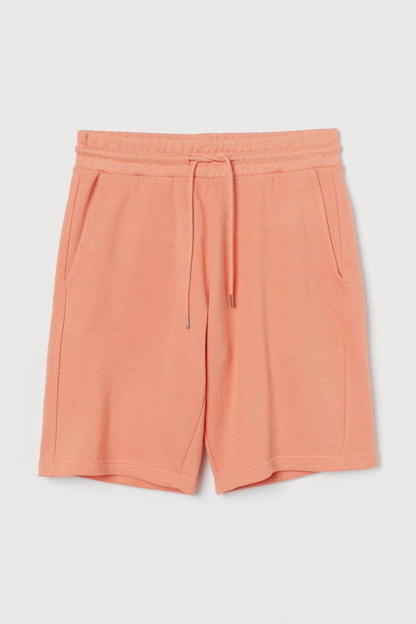 Men shorts for the beach