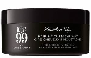 House 99 Hair Wax