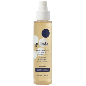 Gallinée Prebiotic Scalp and Hair Serum