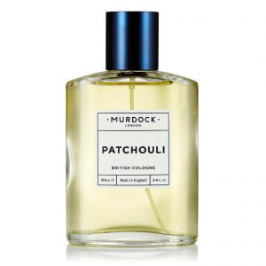 Murdock London Patchouli Cologne