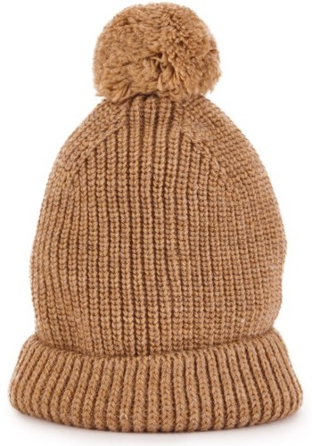 UNIVERSAL WORKS Bobble hat