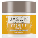 JASON Revitalising Vitamin E Cream