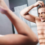 HAIR LOSS TREATMENTS FOR MEN - HOW TO CHOOSE THE BEST OPTION