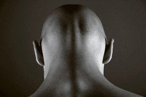 HOW TO STOP HAIR LOSS IN MEN: TREATMENTS AND SOLUTIONS