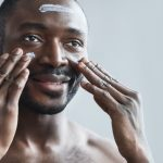 5 TIPS TO SLOW DOWN MALE AGING