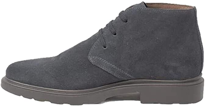 Winter Ankle Boots By Nero Giardini
