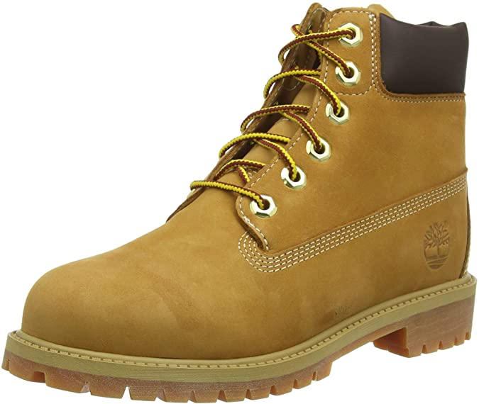 Timberland Boots Go Into Our List On The Best Men's Winer Shoes